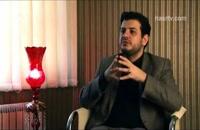 سخنرانی استاد رائفی پور با موضوع آخرالزمان - نصر تی وی - 3 دی 1391