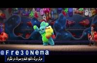 دانلود انیمیشن داستان اسباب بازی4|دانلودtoy story 4|انیمیشنtoy story 4