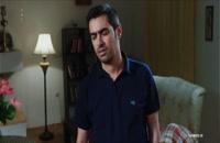 دانلود فیلم ایرانی دوران عاشقی , www.ipvo.ir