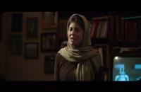 دانلود فیلم سینمایی «بمب؛ یک عاشقانه»