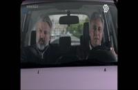 سریال پدر قسمت5 پنجم