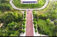 کوالالامپور، شهری مدرن و آسمان خراش در مالزی