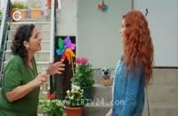 دانلود قسمت دوم سریال عشق حرف حالیش نیست دوبله فارسی
