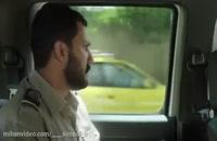 دانلود فیلم سد معبر - سیما دانلود | شبکه نمایش خانگی