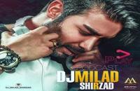 Dj Milad Shirzad Play