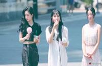 180721 Music focused mini-fan meeting