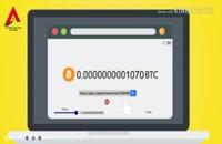 maining free bitcoin 2019 بیت کوین رایگان