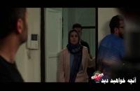 قسمت 18 سریال ساخت ایران 2 سلام سینما