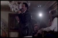 قسمتی از خوانندگی جواد یساری در فیلم دشمن زن