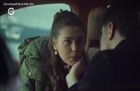 دانلود سریال عروس استانبول قسمت 4