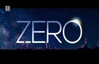 دانلود زیرنویس فارسی فیلم Zero 2018