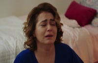 دانلود نسخه زبان اصل اورجینال ترکی استانبولی سریال فضیلت خانم و دخترامش