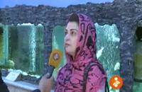 دانلود فیلم دارآباد + (حیات وحش داراباد)