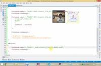 آموزش ساخت روبات تلگرام - قسمت 21
