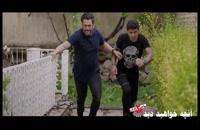 دانلود رایگان قسمت 14 چهاردهم ساخت ایران 2 با کیفیت بالا | سریال ساخت ایران قسمت 14 چهاردهم با لینک مستقیم