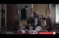 دانلود فیلم پل خواب نسخه کامل /لینک درتوضیحات