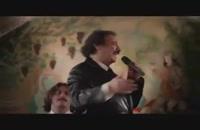 حضور جواد یساری در فیلم دشمن زن