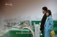 دانلود سریال کره ای Queen of Mystery 2 قسمت 4  با زیرنویس فارسی