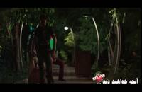 خرید قسمت 17 ساخت ایران ( دانلود قانونی قسمت 17 ساخت ایران 2 ) غیر رایگان میهن ویدئو.