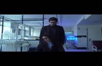 قسمت هفتم احضار (سریال)(کامل) | دانلود سریال احضار قسمت 7