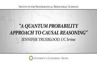 ریاضی در روانشناسی 022