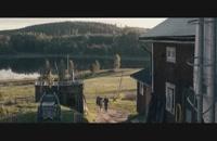 دانلود فیلم The Cabin 2018