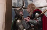 فیلم سینمایی انتقام جویان Avengers 2012 دوبله فارسی (کانال تلگرام ما Film_zip@)