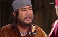 Jumong Farsi EP13 HD