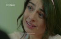 قسمت 98 سریال مریم با دوبله فارسی