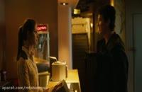 فیلم شلاق Whiplash 2014 دوبله فارسی