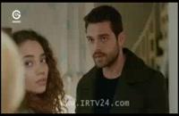دانلود سریال مریم قسمت 85 – دوبله و کامل