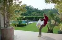 دانلود رایگان فیلم تگزاس www.ipvo.ir با کیفیت 1080p