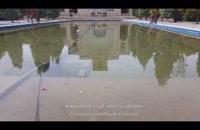 جاذبه ها و اماکن تاریخی و تفریحی جهانشهر  زیبای یزد