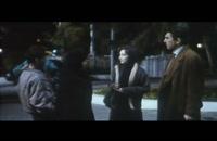 دانلود فیلم سینمایی یک شب