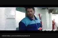 دانلود قسمت 22 ساخت ایران 2 به صورت کامل / قسمت 22 ساخت ایران HD FUll Online / خرید قانونی