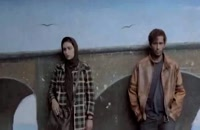 دانلود رایگان فیلم دو لکه ابر