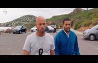 فیلم سینمایی خارجی