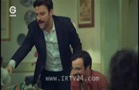 دانلود سریال عروس استانبول قسمت 176 - دانلود رایگان