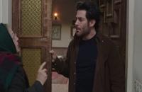 دانلود حلال و قانونی فیلم سینمایی کمدی دلم می خواد