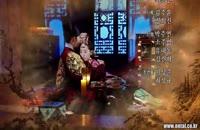 قسمت 61 سریال ایسان با کیفیت HD