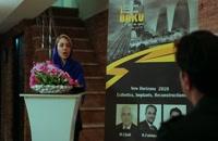 انواع درمان های دندانپزشکی توسط متخصصین کلینیک مدرن در باکو