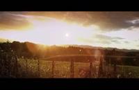 موزیک ویدیو Kako Band - My Planet (کاکو بند - سیاره ی من)