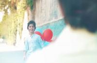 دانلود موزیک ویدئو جدید سامان جلیلی به نام خوشبختی