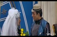دانلود قسمت 5 سریال هشتگ خاله سوسکه