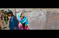 فیلم هندی ( عشق خطرناک  )