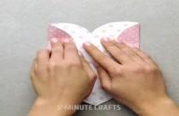 17 ایده خلاق برای ساخت کادو های دستی روز ولنتاین