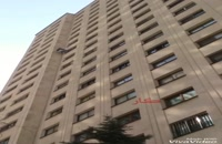 تعمیر سنگ نما,خدمات نما,ترمیم نمای ساختمان دیان راپل