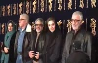 دانلود فیلم سرو زیر آب نسخه جشنواره
