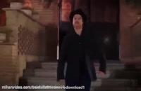 دانلود فيلم کاتیوشا کامل Full HD (بدون سانسور) | فيلم سينمایی کاتیوشا رایگان | فيلم کاتیوشا احمد مهرانفر-.
