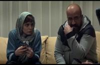 فیلم سینمایی ایرانی شنل(کانال تلگرام ما Film_zip@)